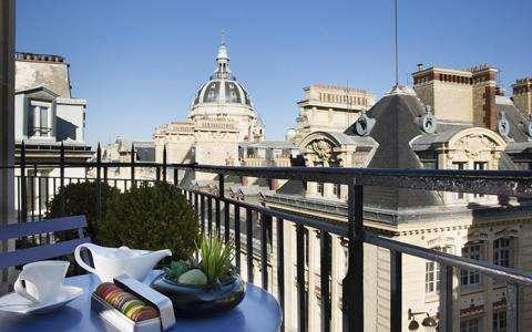 Voici nos adresses pour être gourmand à Paris !