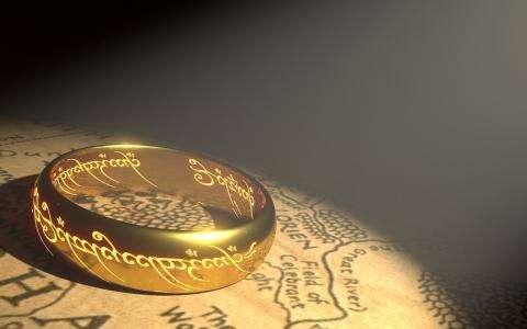Sur la piste des hobbits avec l'exposition Tolkien