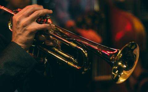 Our guide to the best Jazz Bars in Paris