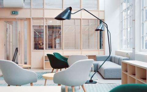 September brings Paris Design Week and the Salon Maison et Objet