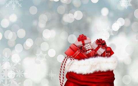 Entre shopping et illuminations, découvrez Noël à Paris