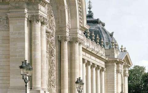 Immersion dans le Paris Romantique du XIXe