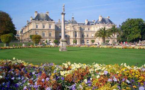 Family summer in Paris? You'll never feel bored!