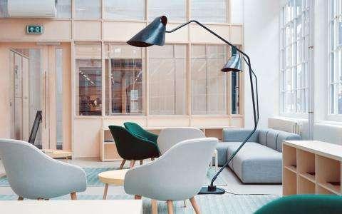 September brings Paris Design Week and the Salon Maison et Objet